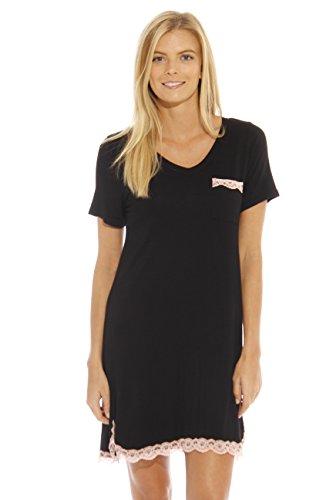 ... Sleep Dress For Women Sleepwear. 35