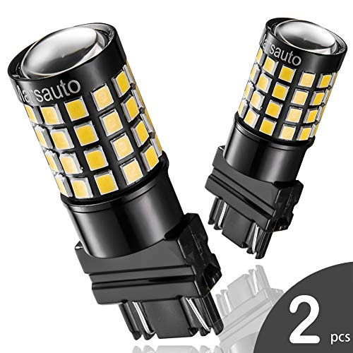 JDM ASTAR 1260 Lumens Extremely Bright PX Chipsets 3056 3156