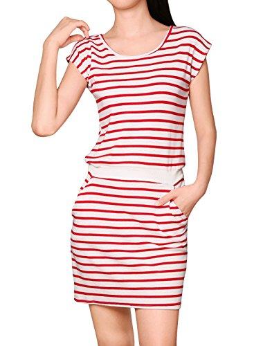 361cade1fba Summer fashion jumpsuit